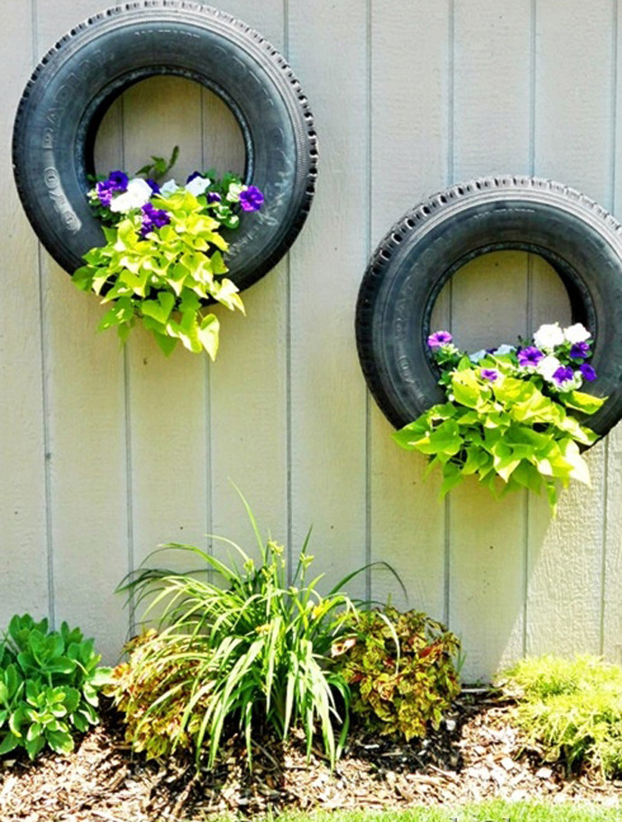 Recycle-Tire-ArchitectureArtDesigns-4