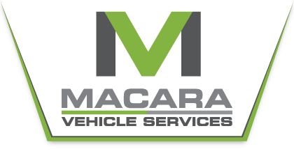 MACARA Vehicle Services Inc.