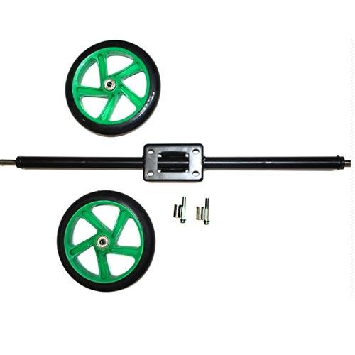 DB10-Training_Wheels