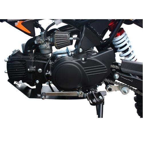 DB14-Engine
