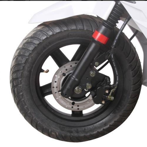 Icebear-Trike-Front_Wheelp