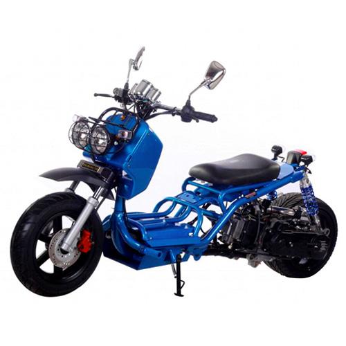 Maddog50-BLUE
