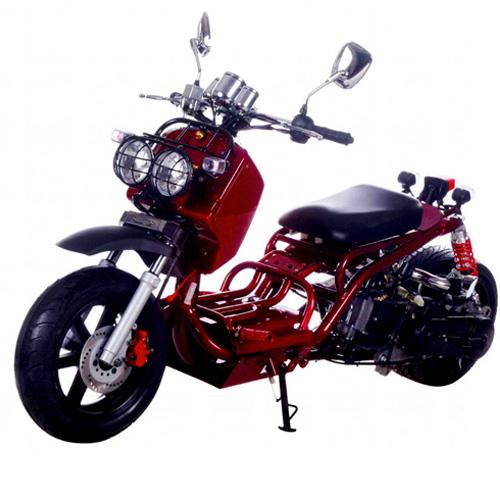 Maddog50-RED