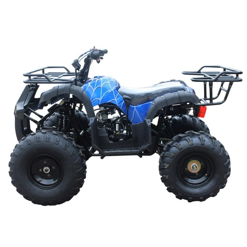 ata-110-Blue-SIDE